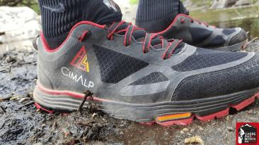 cimalp 864 drop control zapatillas trail review mayayo (6)
