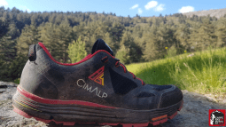 cimalp 864 drop control zapatillas trail review mayayo (7)