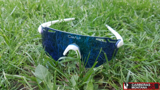 cimalp myvisionone gafas de sol mayayo review (16)