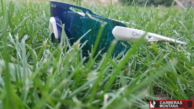 cimalp myvisionone gafas de sol mayayo review (5)
