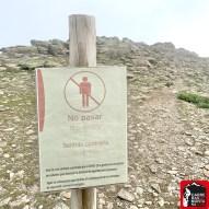 cresta claveles y pico peñalara ruta sierra de guadarrama mayayo (37) (Copy)