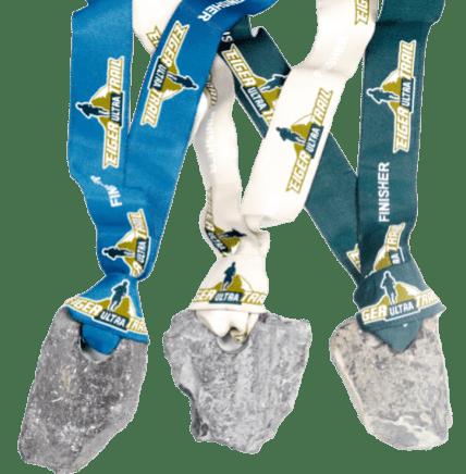eiger ultra trail carreras de montaña suiza alpes (1)