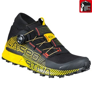 la sportiva cyklon review by mayayo carreras de montaña (4) (Copy)