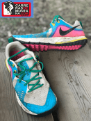 nike wild horse 5 review por mayayo (3) (Copy)