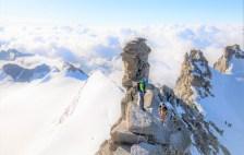 record gran paradiso nadir maguet jeantet stefano (1)