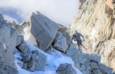 record gran paradiso nadir maguet jeantet stefano (4)
