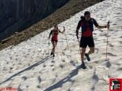canfranc canfranc 2020 entrenamiento wiki carreras de montaña (23) (Copy)