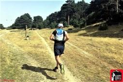 cercedilla segovia rutas trail running (32)