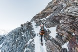 matterhorn gran paradiso record fernanda maciel (3) (Copy)