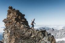 matterhorn gran paradiso record fernanda maciel (5) (Copy)