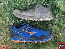 mizuno wave mujin 7 review zapatillas trail running (11)