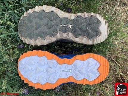 mizuno wave mujin 7 review zapatillas trail running (12)