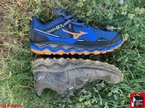 mizuno wave mujin 7 review zapatillas trail running (14)