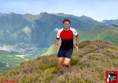 trail aubisque 2020 carreras de montaña francia (1)