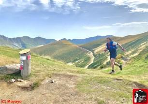 trail aubisque 2020 carreras de montaña francia (11)