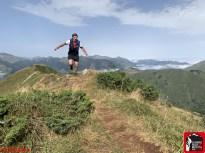 trail aubisque 2020 carreras de montaña francia (17)