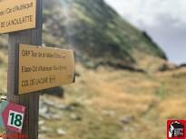 trail aubisque 2020 carreras de montaña francia (43)