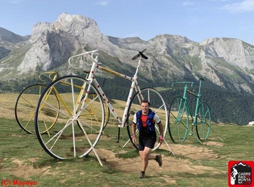 trail aubisque 2020 carreras de montaña francia (51)