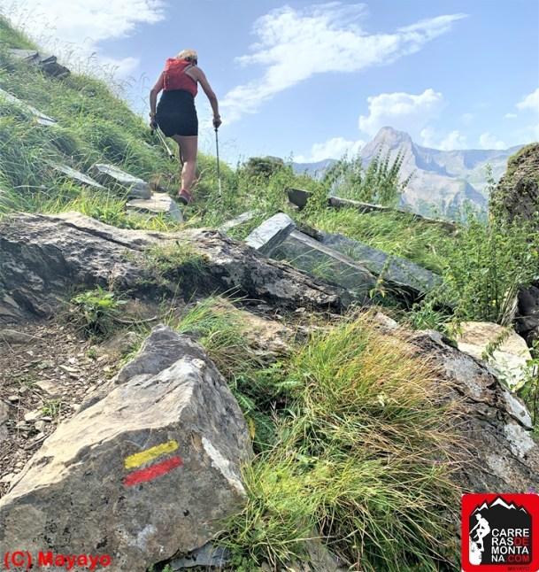 trail aubisque 2020 mayayo (5) (Copy)