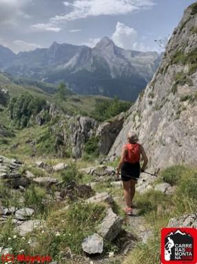 trail aubisque (22) (Copy)