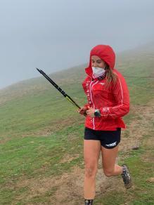 trail aubisque carreras de montaña francia (22)