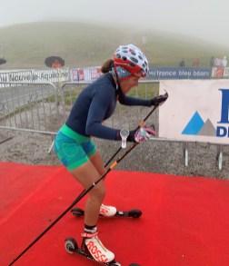 trail aubisque carreras de montaña francia (37)