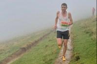 trail aubisque carreras de montaña francia (8)