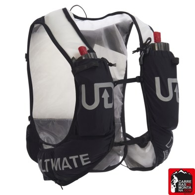 ultimate direction halo vest (1) (Copy)