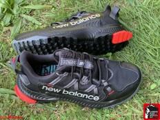 new balance shando zapatillas trekking mayayo (14) (Copy)
