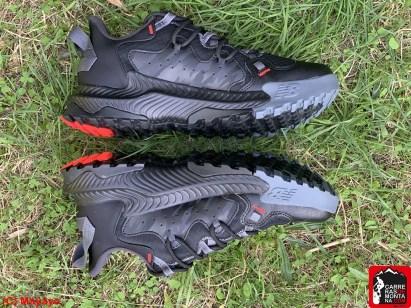 new balance shando zapatillas trekking mayayo (5) (Copy)