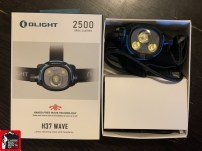 olight H37 wave 2500 lumens (9) (Copy)