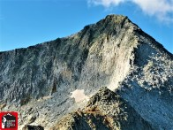 pico perdiguero desde llanos del hospital rutas pirineos por mayayo (18) (Copy)