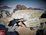 pico perdiguero desde llanos del hospital rutas pirineos por mayayo (19) (Copy)