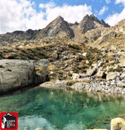 pico perdiguero desde llanos del hospital rutas pirineos por mayayo (3) (Copy)