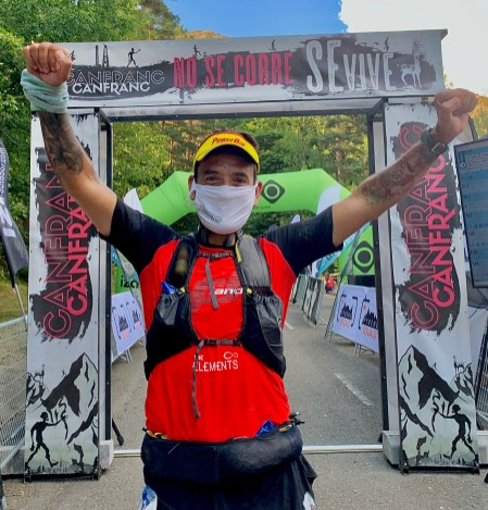 ultra 75k canfranc canfranc 2020 (45)