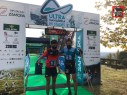 Ultra sanabria by stages etapa 3 mayayo (6)