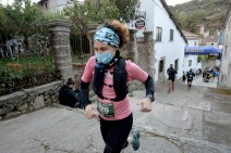 ultra trail la covatilla 2020 (2)