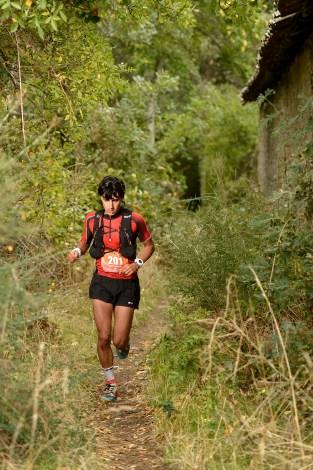 ultra trail la covatilla 2020 carreras de montaña (2)