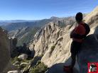cross de la pedriza entrenamiento trail rutas madrid (26) (Copy)