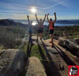 cross de la pedriza entrenamiento trail rutas madrid (4) (Copy)