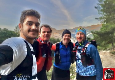 cross de la pedriza entrenamiento trail rutas madrid (8) (Copy)