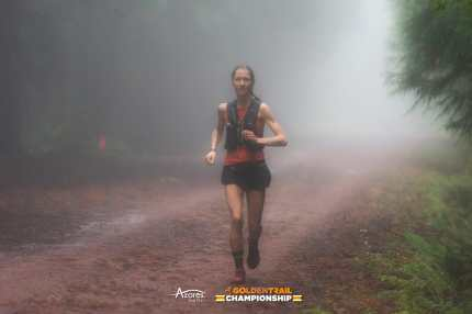 golden trail championship azores fotos pedro silva (1)