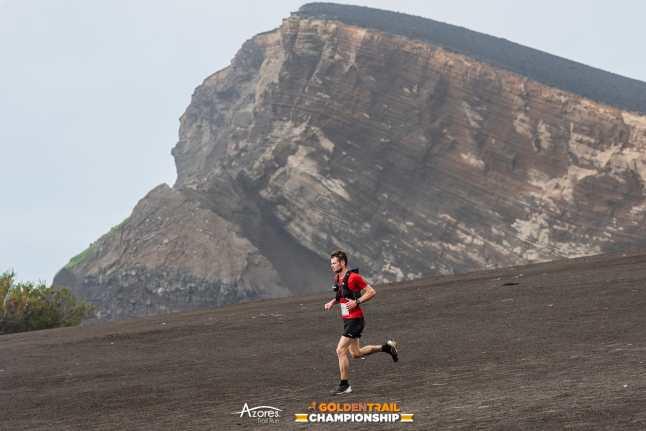 golden trail championship azores fotos pedro silva (4)
