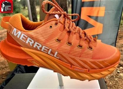 merrell agility peak flex 4 (7) (Copy)