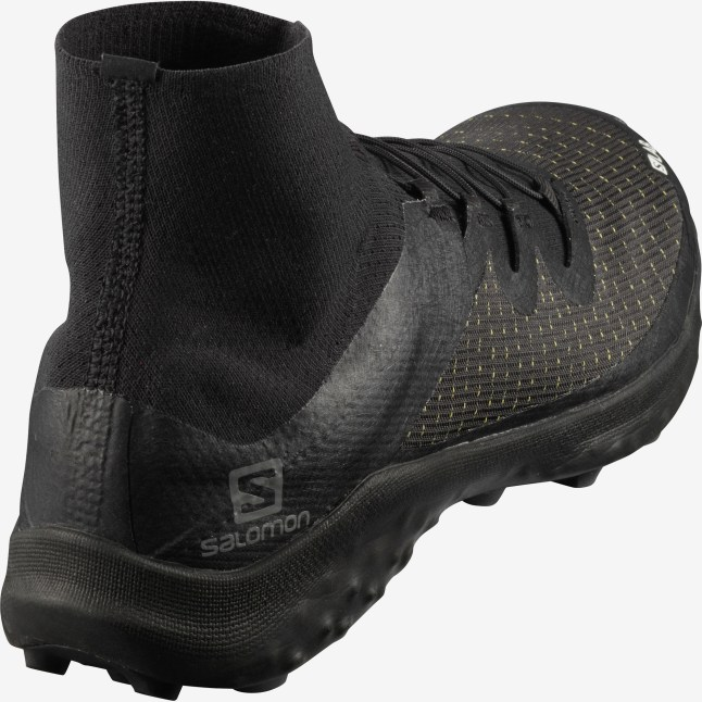 salomon slab cross 3