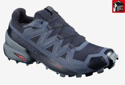 salomon speedcross 5 gtx (Copy)