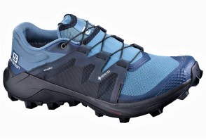 salomon wildcross gtx review 6