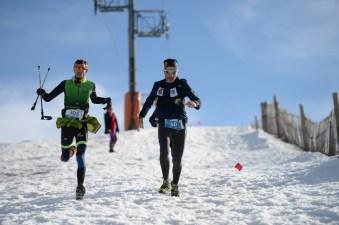 snowrunning snowcross la covatilla (2)