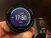 suunto 9 review por mayayo reloj gps (4)