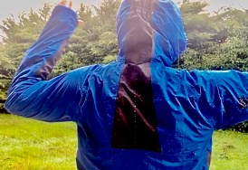 cimalp sport pro 3h chaqueta trail bif (6)
